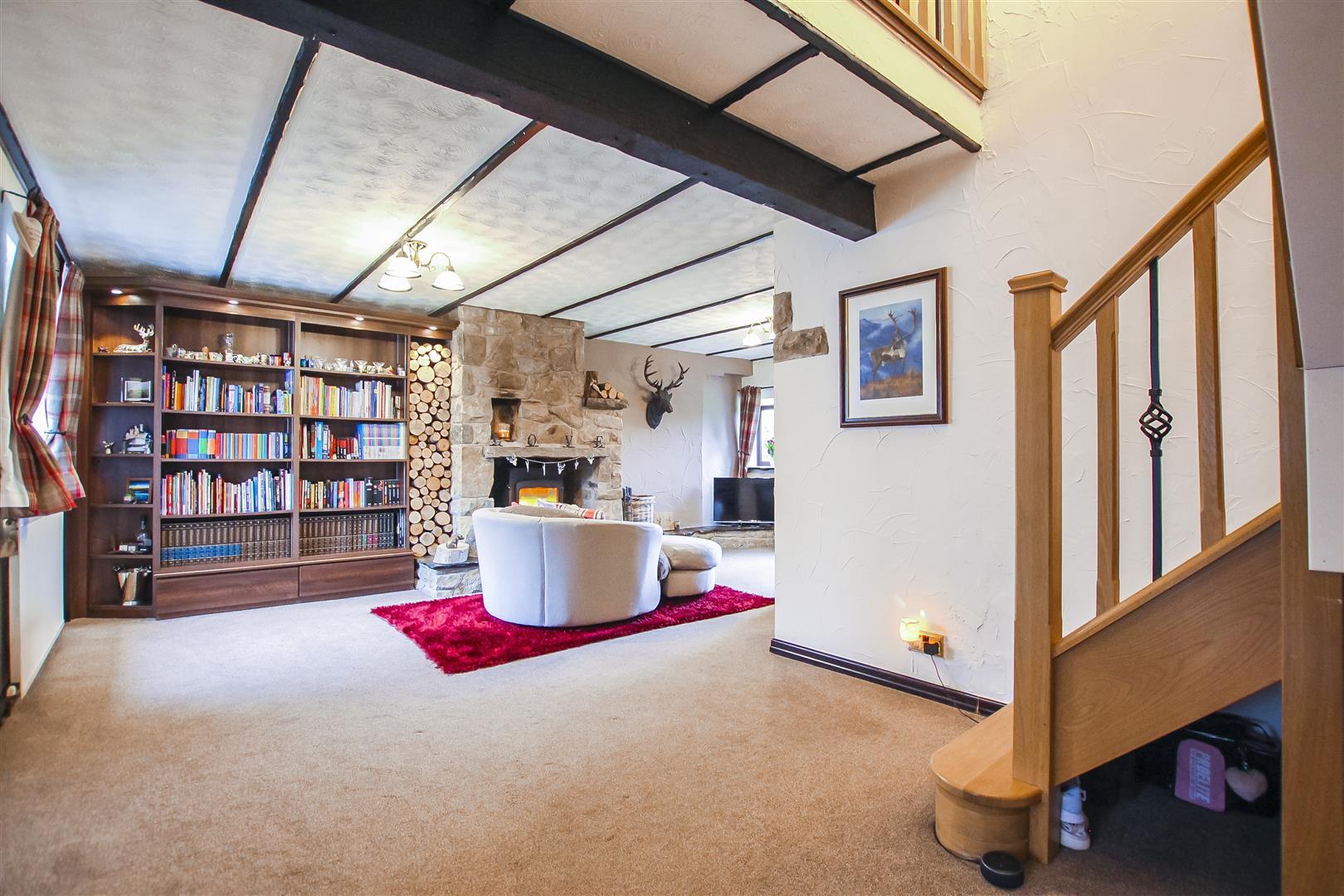 3 Bedroom Terraced Cottage For Sale - Image 27